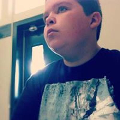 Ryan G Russell's avatar