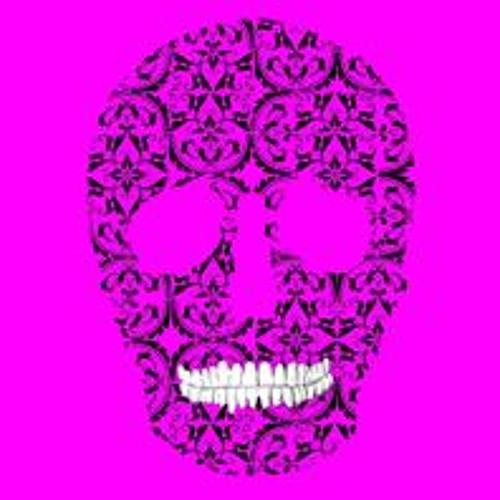 VJ  Romlus's avatar