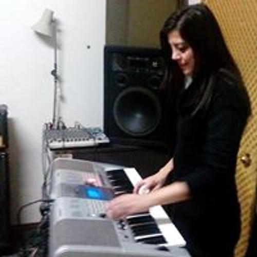 Margarita Hansen's avatar