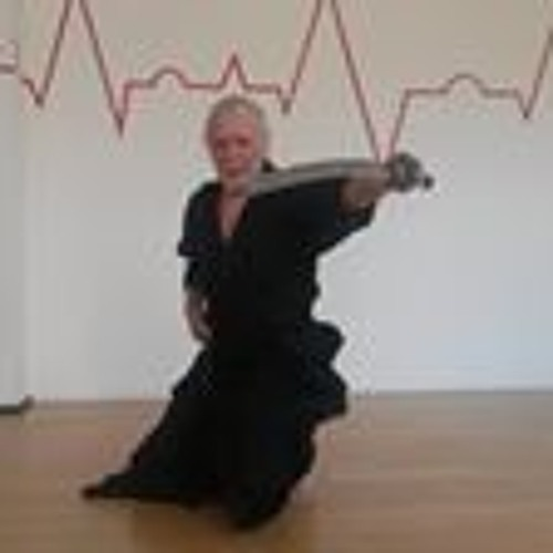 Totila Schott's avatar