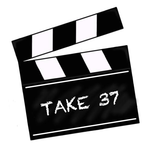 Take37's avatar