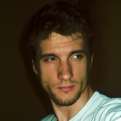 Tholomyes's avatar