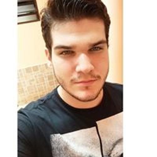 Sávio Pimenta's avatar