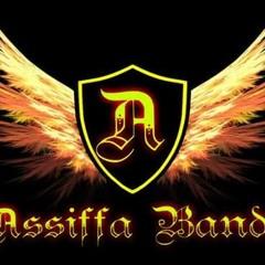 ASSIFFA BAND