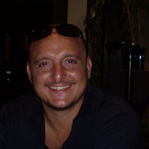 dj victor málagaspain's avatar