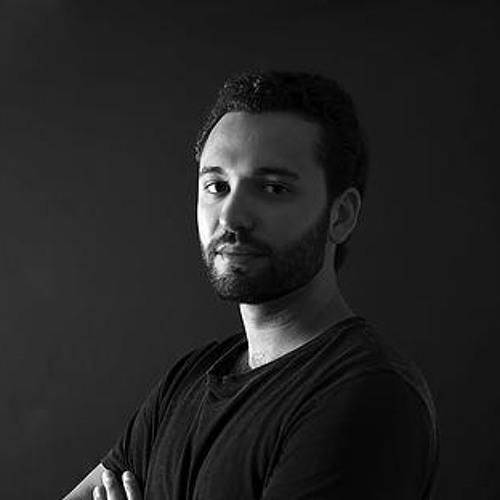 Nicolas FELIX's avatar