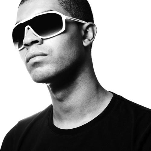 DJ Miles Slater's avatar
