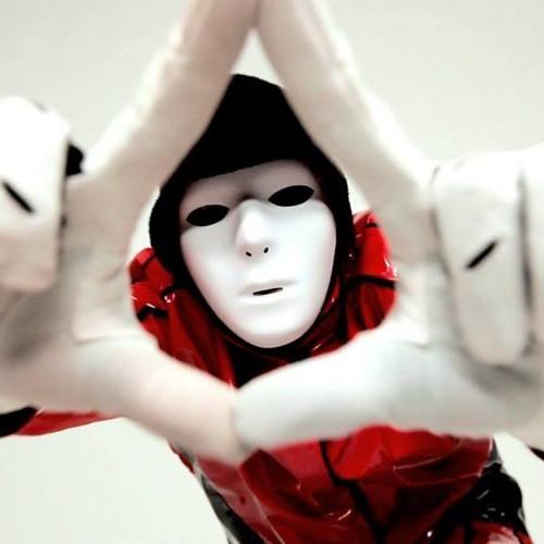 Peter Weessies's avatar