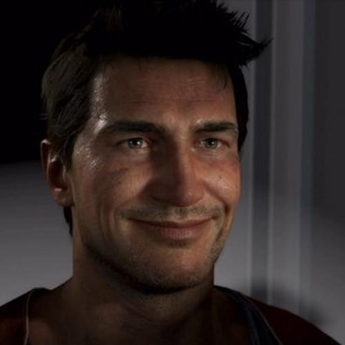 zalmahn's avatar