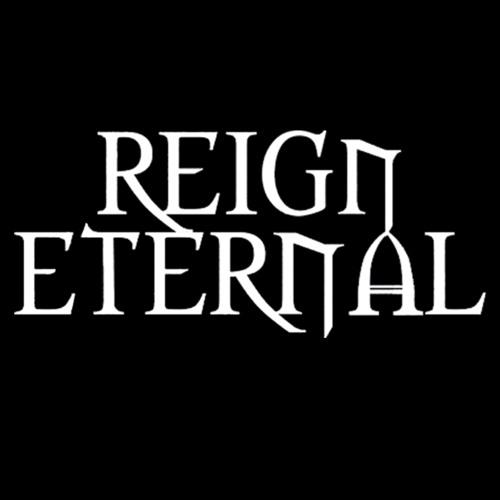 Reign Eternal's avatar