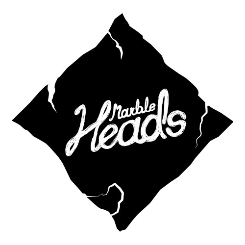Marble Heads's avatar