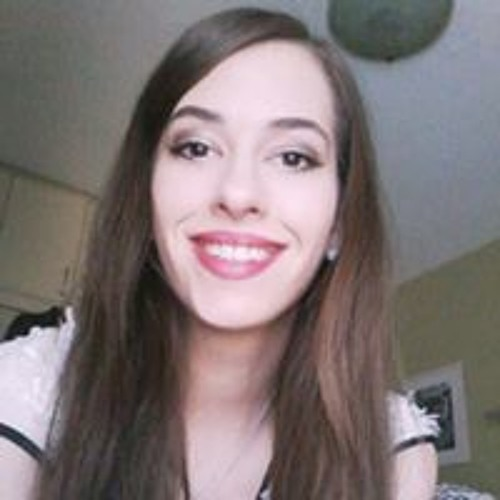 Milena Stojakovic's avatar