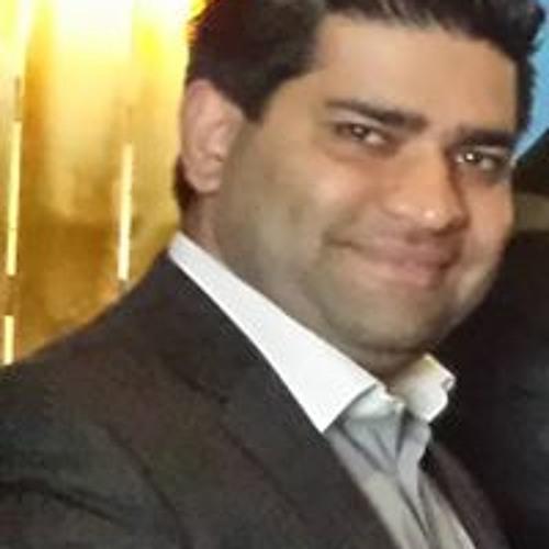 Gurdeep Singh's avatar
