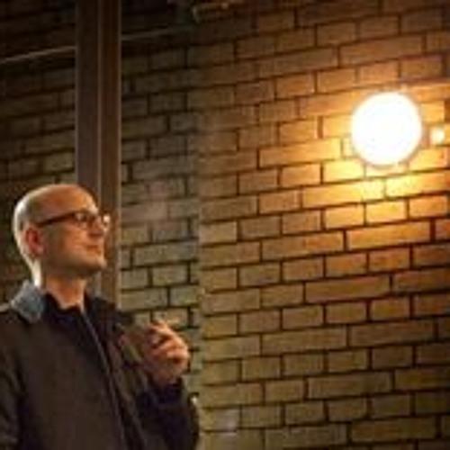 Jonas Schoen-Philbert's avatar