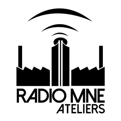 Radio MNE's avatar