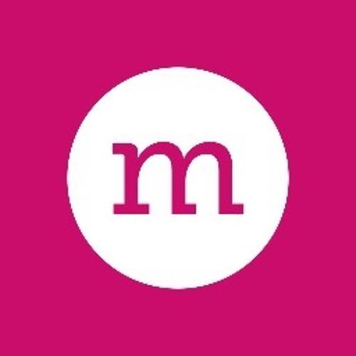 Makthavare's avatar