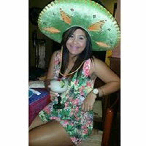 Alexandra Gutiérrez's avatar