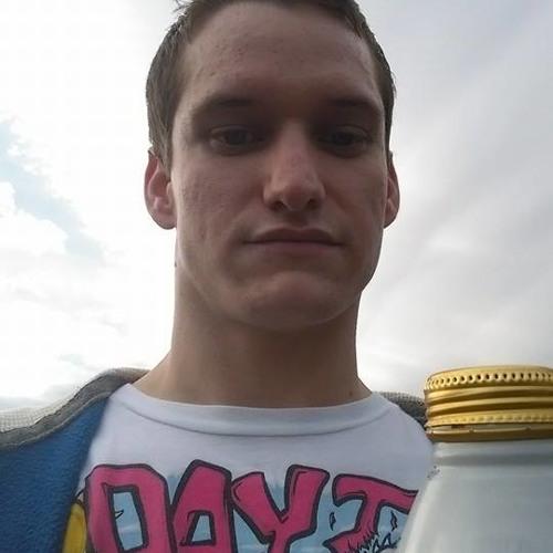 Rejecht's avatar