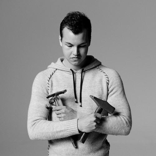 Joakim Hjort Johansen's avatar