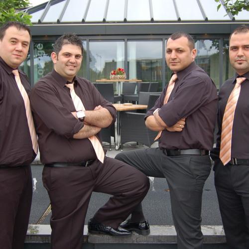 Grup Esinti NL's avatar