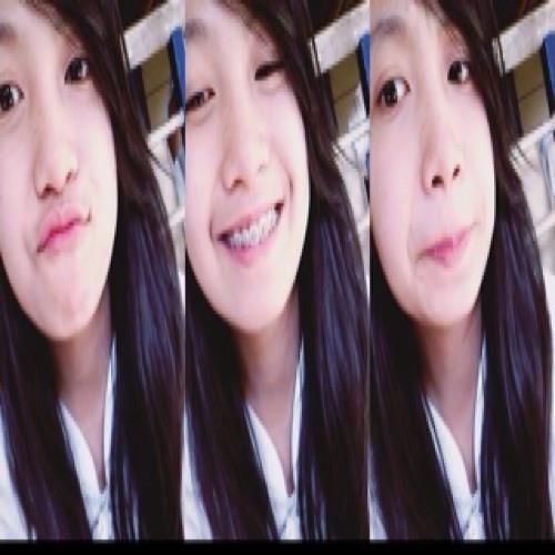 riri's avatar
