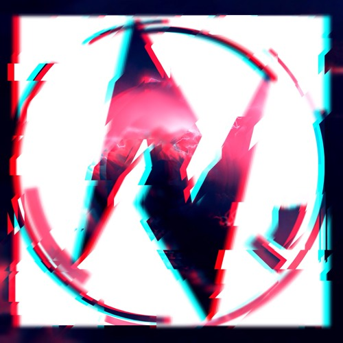 Nitrix Official's avatar