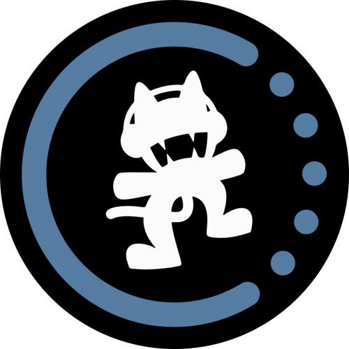 Louis Texier's avatar