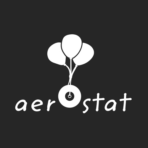 Aerostat Records's avatar