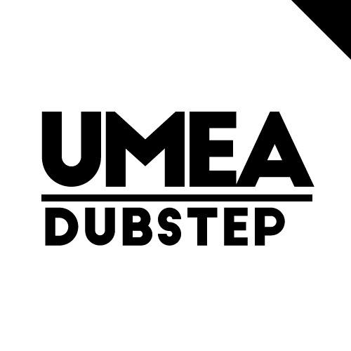 umea.'s avatar