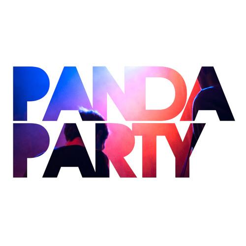 Panda Party's avatar