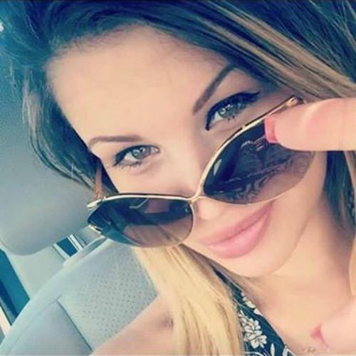 Sasha Lopez's avatar
