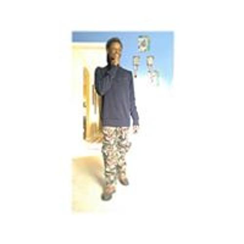 Miron Jay Billings's avatar