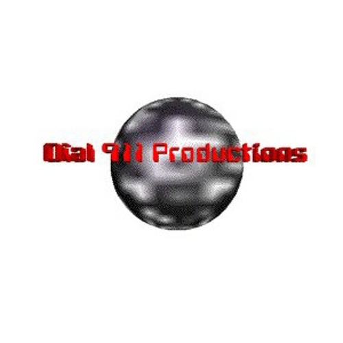 Dial 911 Productions's avatar