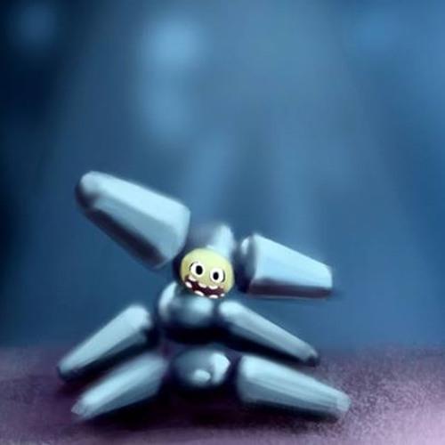 JRH's avatar