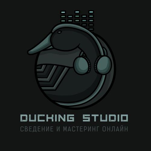 Ducking Studio's avatar