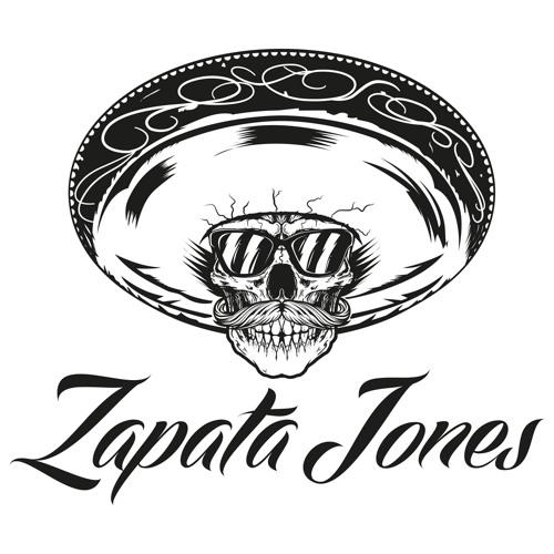 zapatajones's avatar