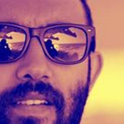 Tolga Baydili's avatar