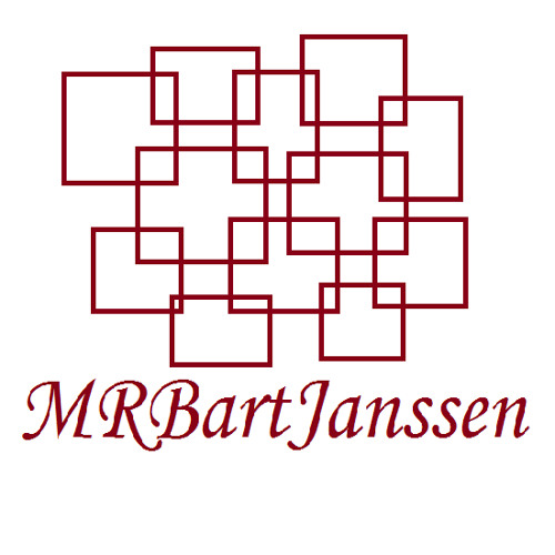 MRBartJanssen's avatar