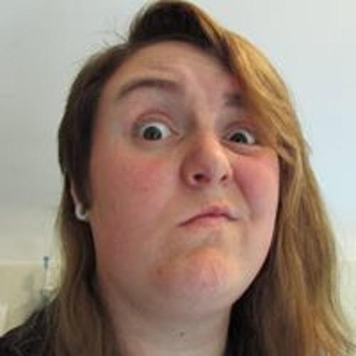 Anna Grace's avatar