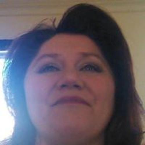 Misty Wallace's avatar