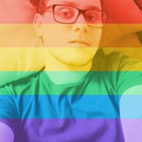 Jonathan Pereira's avatar