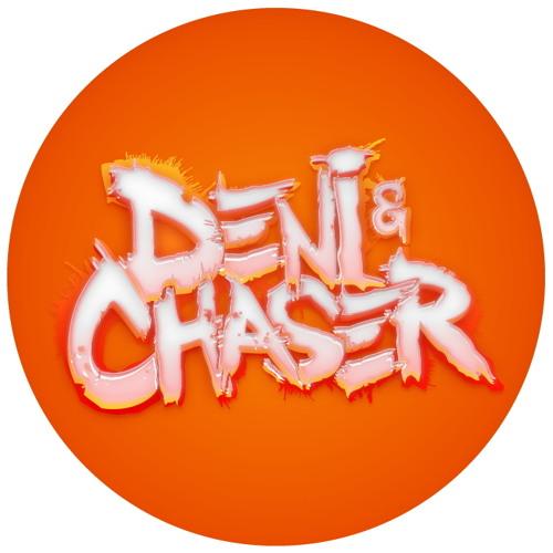 deniandchaser's avatar