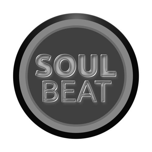 SoulBeat Music's avatar