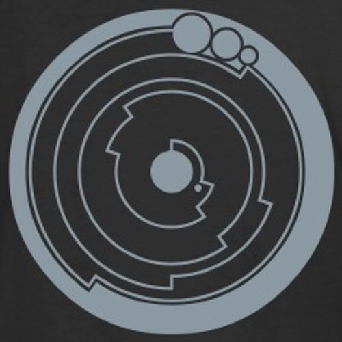 3.14's avatar