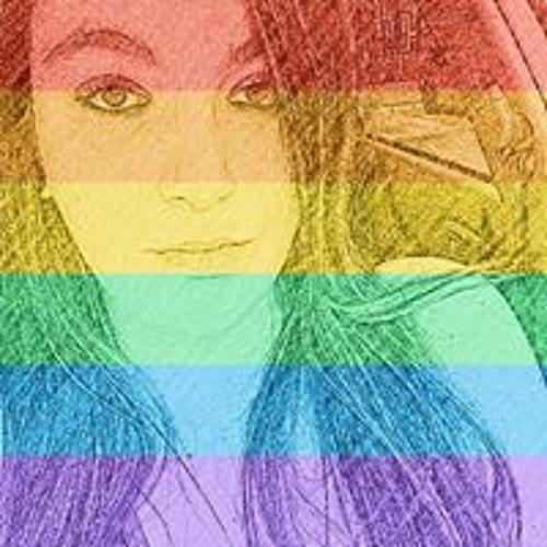 Kelli Mawhood's avatar