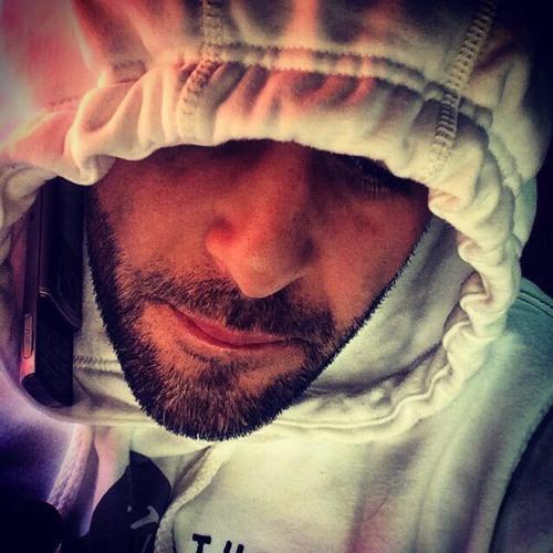 SA1MERSH's avatar