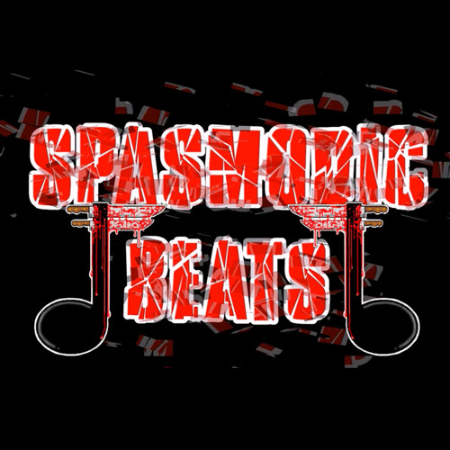 Spasmodic Beats's avatar