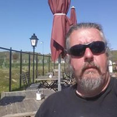Norbert Nicolas's avatar