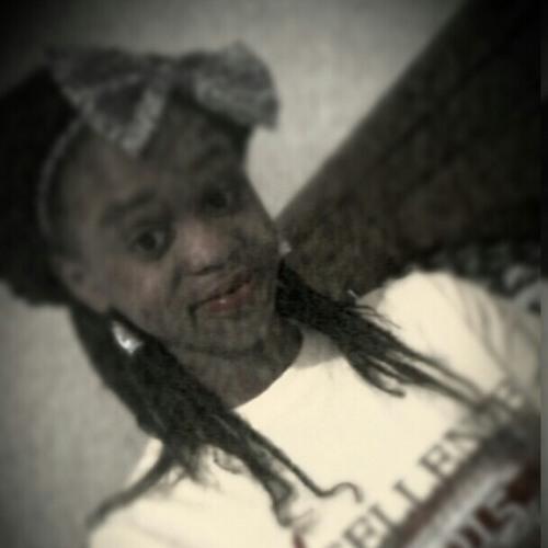 PrettyHustlaaa23's avatar