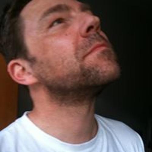 Anthony van der Werf's avatar